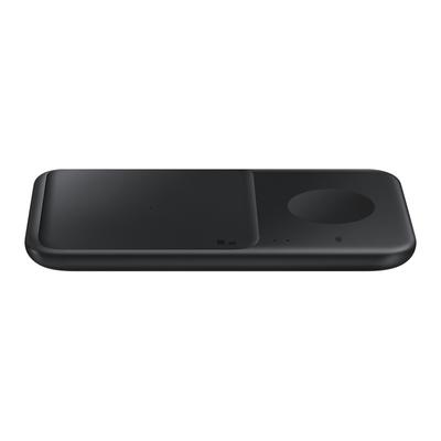 Samsung EP-P4300BBEGEU Oplader - Zwart