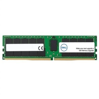 DELL 64GB DDR4 RDIMM 3200MHz RAM-geheugen