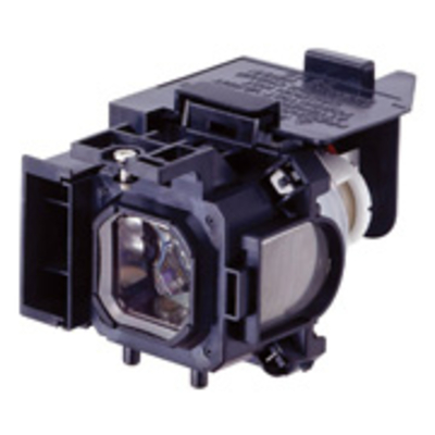 NEC VT85LP Projectielamp