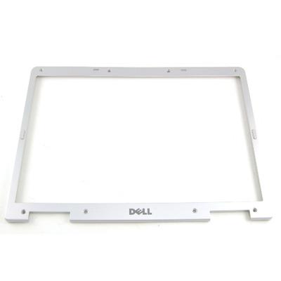 Dell notebook reserve-onderdeel: CF199 - Wit