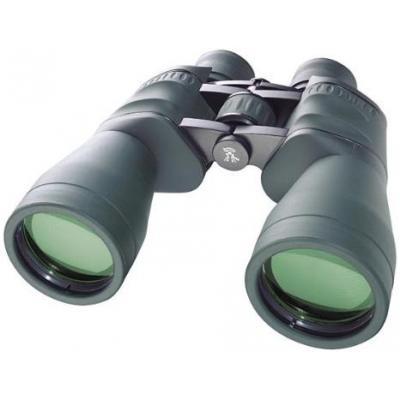 Bresser optics verrrekijker: Jagd PO 11 x 56 - Zwart
