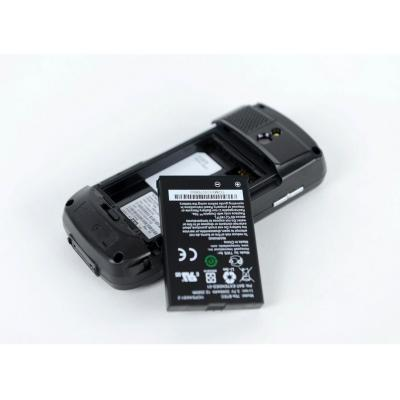 Honeywell BAT-STANDARD-02 batterij