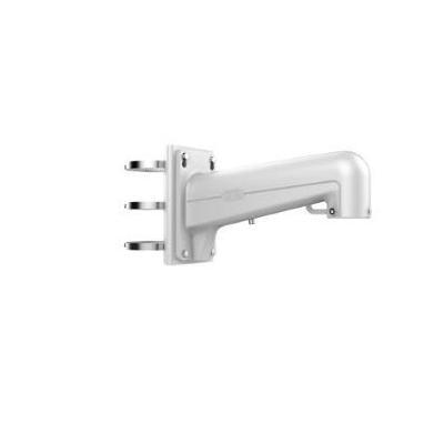 Hikvision Digital Technology DS-1602ZJ-POLE beveiligingscamera bevestiging & behuizing
