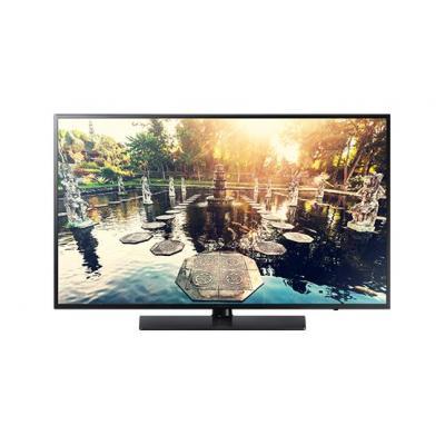 "Samsung : 81.28 cm (32 "") , FHD (1920 X 1080) LED, Smart TV, DVB-T2/C, CI+(1.3), LYNK REACH 4.0, HDMI, 2 x USB, WLAN, ....."