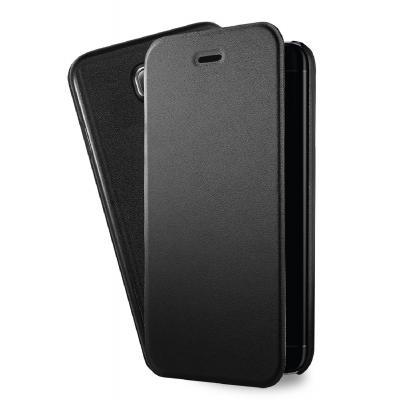 Azuri AZBOOKUT2SAG935-BLK mobile phone case