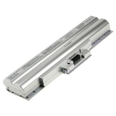 2-Power 2P-VGP-BPS13/S Notebook reserve-onderdelen