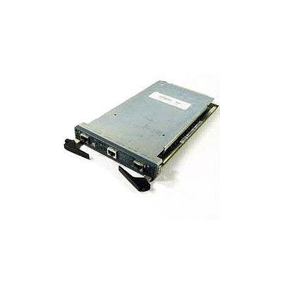 Hewlett Packard Enterprise 400286-001 Beveiliging
