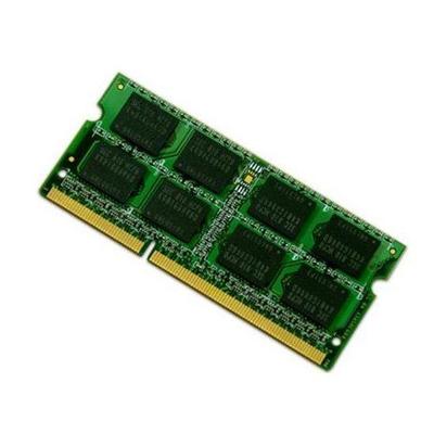 QNAP 2GB DDR3-1600 RAM-geheugen