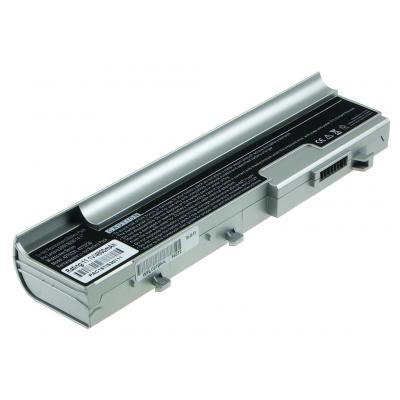 2-Power CBI3056A Notebook reserve-onderdelen