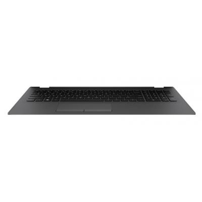 HP 929906-171 Notebook reserve-onderdelen