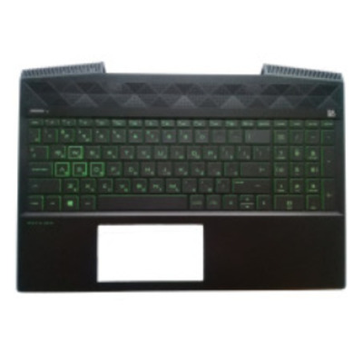 HP L21862-FL1 Notebook reserve-onderdelen