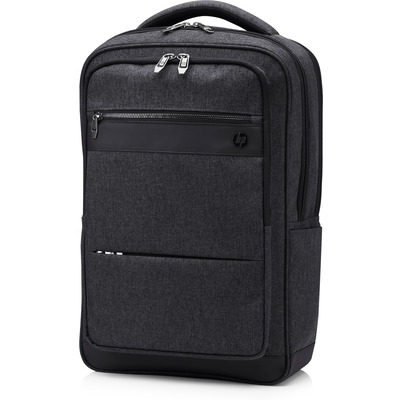 HP Executive 17.3 Backpack Rugzak