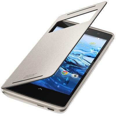 Acer HP.BAG11.00S mobiele telefoon behuizingen