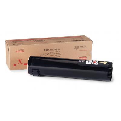 Xerox 106R00652 cartridge