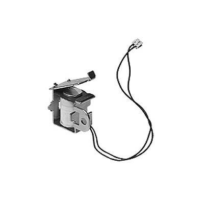 Hp printing equipment spare part: Solenoid (SL2)
