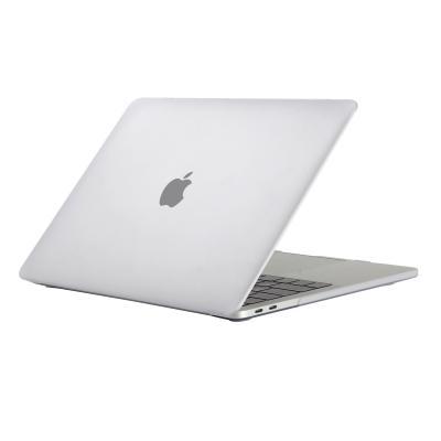 Gecko Covers MCPRN13C21 laptoptas