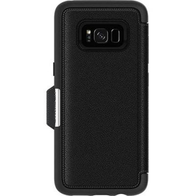 Otterbox mobile phone case: Strada - Zwart