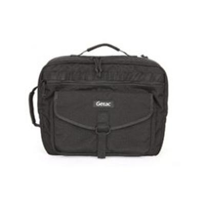 Getac A140 Carry Bag Tablet case