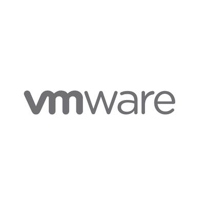 VMware VA-TEL-U-3G-SSS-C Garantie