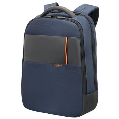 Samsonite 76373-1090 Laptoptas