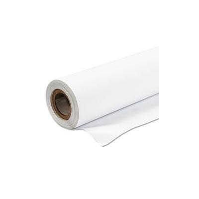 Epson creatief papier: Coated Paper 95, 914mm x 45m - Wit