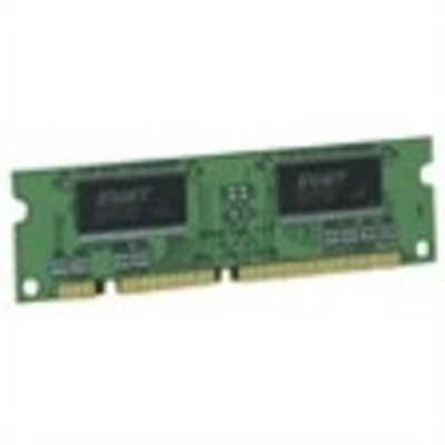 Samsung RAM-geheugen: 256MB SDRAM