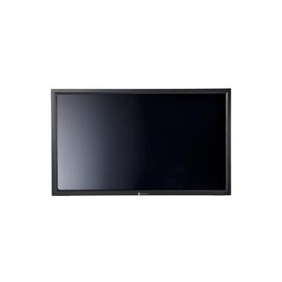 AG Neovo TX32 touchscreen monitor