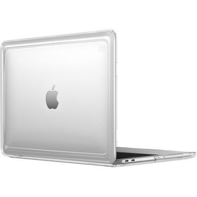 Speck Presidio Laptoptas - Transparant