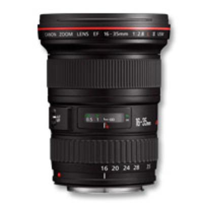 Canon 1910B005 camera lens
