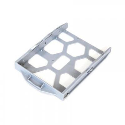 Synology D1 Montagekit - Aluminium