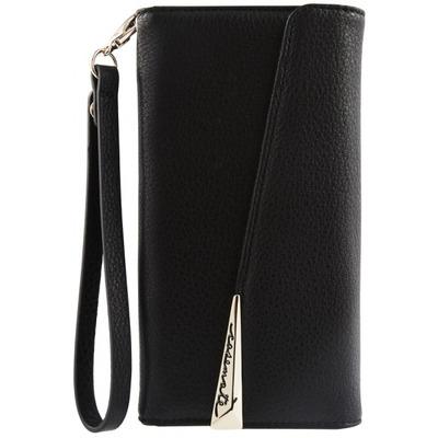 Case-mate Wristlet Folio DREAM 2 Black Mobile phone case - Zwart