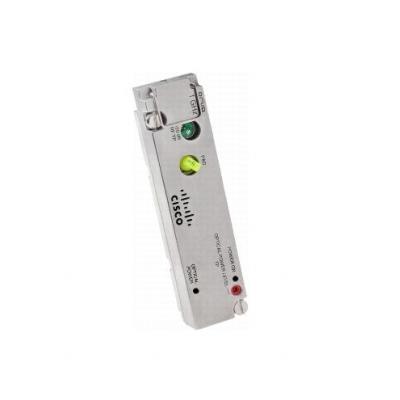 Cisco 694X/GM Netwerk tranceiver module - Metallic