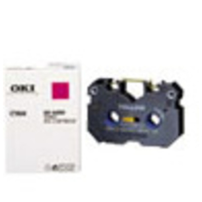 OKI Magenta Ink Cartridge for DP-5000 Inktcartridge