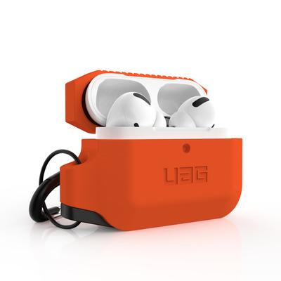 Urban Armor Gear 10225K119740 Koptelefoon accessoire