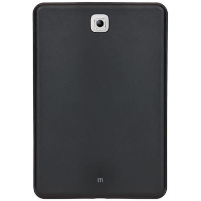 Mobilis T Series Tablet case