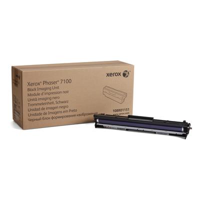 Xerox kopieercorona: Phaser 7100 Imaging-unit, zwart