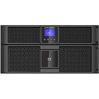 BlueWalker 10120131 UPS