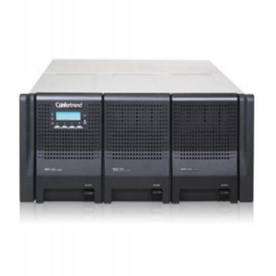 Infortrend DS3060G0E000B-8B30 NAS