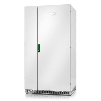 APC GVSCBC10B2 Accessoires voor niet onderbreekbare voedingen (UPS)