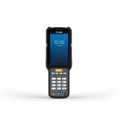 Zebra MC330L-SC3EG4RW RFID mobile computers