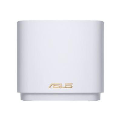 ASUS ZenWiFi AX Mini (XD4) Router - Wit
