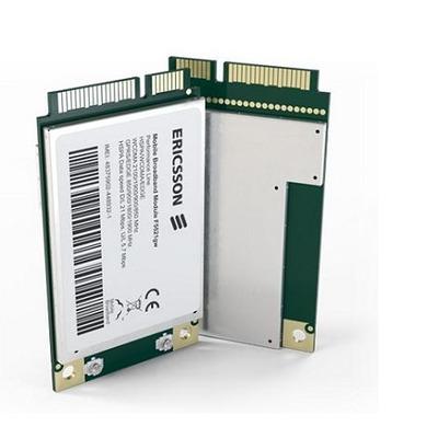Lenovo ThinkPad Mobile Broadband Wireless WAN Notebook reserve-onderdeel