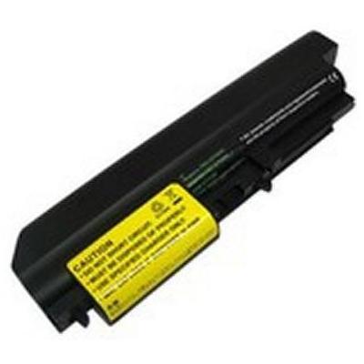 MicroBattery MBI54786 batterij