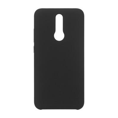 eSTUFF ES676103-BULK mobiele telefoon behuizingen