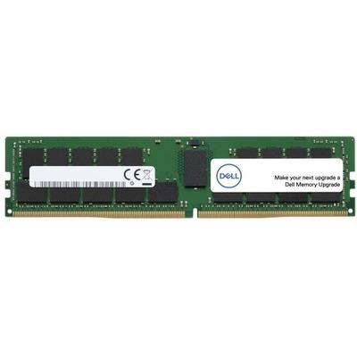 DELL 8GB DDR3L 1600 MHz RAM-geheugen