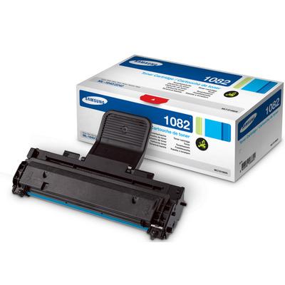Samsung MLT-D1082S - Zwart Toner