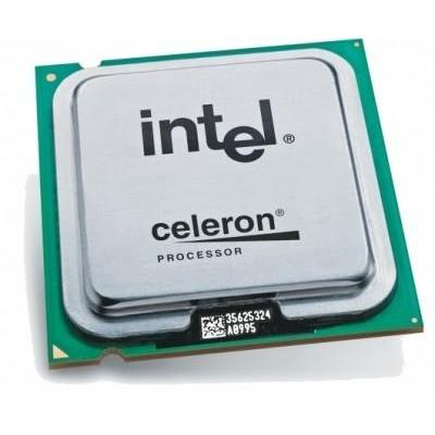 Acer processor: Intel Celeron 1005M