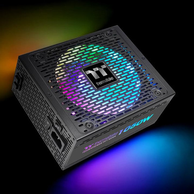 Thermaltake PS-TPD-1050F3FAPE-1 power supply units