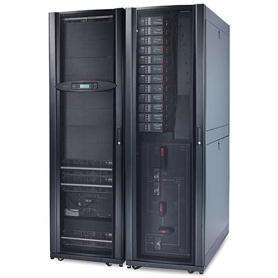 APC SY32K96H-PD UPS