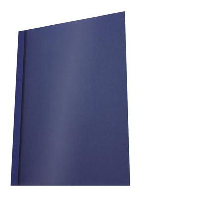 5star binding cover: THERMOMAP 6MM BL